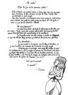 L'Apprenti : Глава 1 страница 49