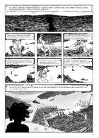 L'Apprenti : Chapitre 1 page 12