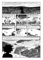 L'Apprenti : Глава 1 страница 12