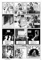 L'Apprenti : Глава 1 страница 14