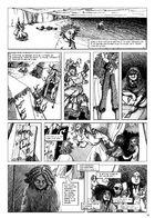 L'Apprenti : Глава 1 страница 15