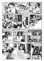 L'Apprenti : Глава 1 страница 16