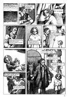 L'Apprenti : Глава 1 страница 18