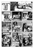 L'Apprenti : Chapitre 1 page 19
