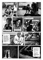 L'Apprenti : Глава 1 страница 20