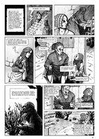 L'Apprenti : Глава 1 страница 21