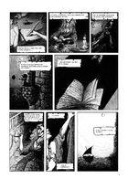 L'Apprenti : Chapitre 1 page 3