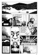 L'Apprenti : Глава 1 страница 22