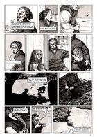 L'Apprenti : Chapitre 1 page 23