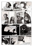 L'Apprenti : Глава 1 страница 23