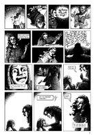 L'Apprenti : Chapitre 1 page 27