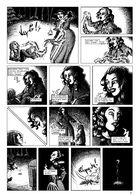 L'Apprenti : Chapitre 1 page 28