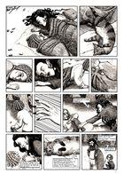 L'Apprenti : Chapitre 1 page 30