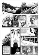 L'Apprenti : Глава 1 страница 31
