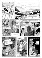 L'Apprenti : Глава 1 страница 4