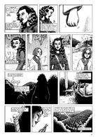 L'Apprenti : Chapitre 1 page 32