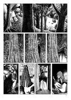 L'Apprenti : Chapitre 1 page 33