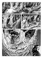 L'Apprenti : Chapitre 1 page 34