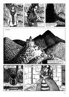 L'Apprenti : Глава 1 страница 35