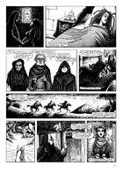 L'Apprenti : Глава 1 страница 36