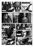 L'Apprenti : Глава 1 страница 37