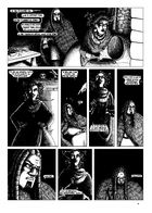 L'Apprenti : Глава 1 страница 38