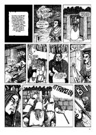 L'Apprenti : Глава 1 страница 40