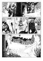 L'Apprenti : Глава 1 страница 41