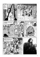 L'Apprenti : Глава 1 страница 5