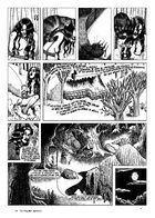 L'Apprenti : Глава 1 страница 42