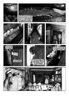 L'Apprenti : Глава 1 страница 43