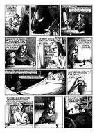 L'Apprenti : Глава 1 страница 44