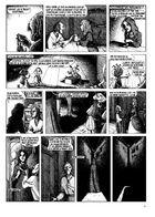 L'Apprenti : Глава 1 страница 45