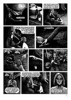 L'Apprenti : Глава 1 страница 46