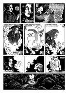 L'Apprenti : Chapitre 1 page 47