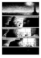 L'Apprenti : Глава 1 страница 48