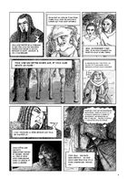 L'Apprenti : Глава 1 страница 6