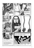 L'Apprenti : Глава 1 страница 7
