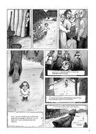 L'Apprenti : Глава 1 страница 8