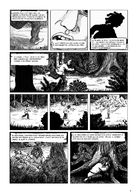 L'Apprenti : Глава 1 страница 9