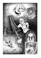 L'Apprenti : Глава 1 страница 10