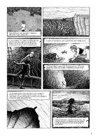 L'Apprenti : Глава 1 страница 11