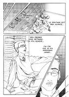 Cut Off : Chapitre 6 page 3