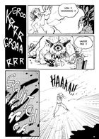 Cut Off : Chapitre 6 page 6