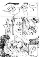 Cut Off : Chapitre 6 page 7