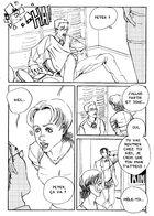 Cut Off : Chapitre 6 page 10