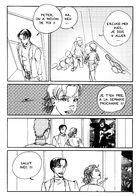 Cut Off : Chapitre 6 page 11