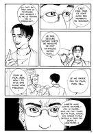 Cut Off : Chapitre 6 page 12