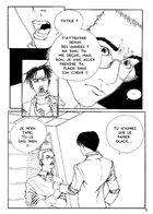 Cut Off : Chapitre 6 page 13