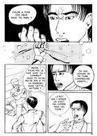 Cut Off : Chapitre 6 page 14